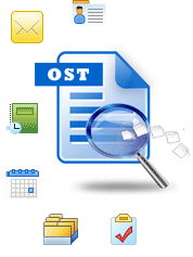 exchange-ost-to-outlook-pst